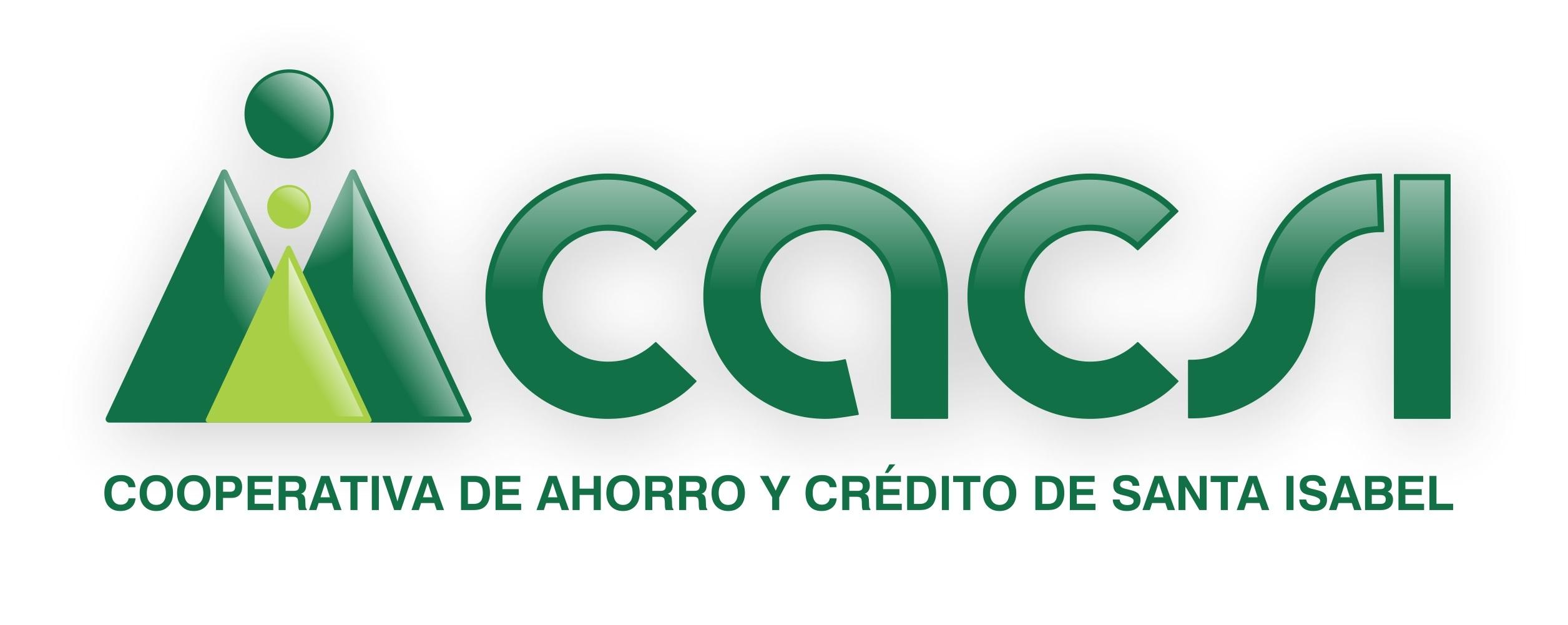 Cacsi Coop