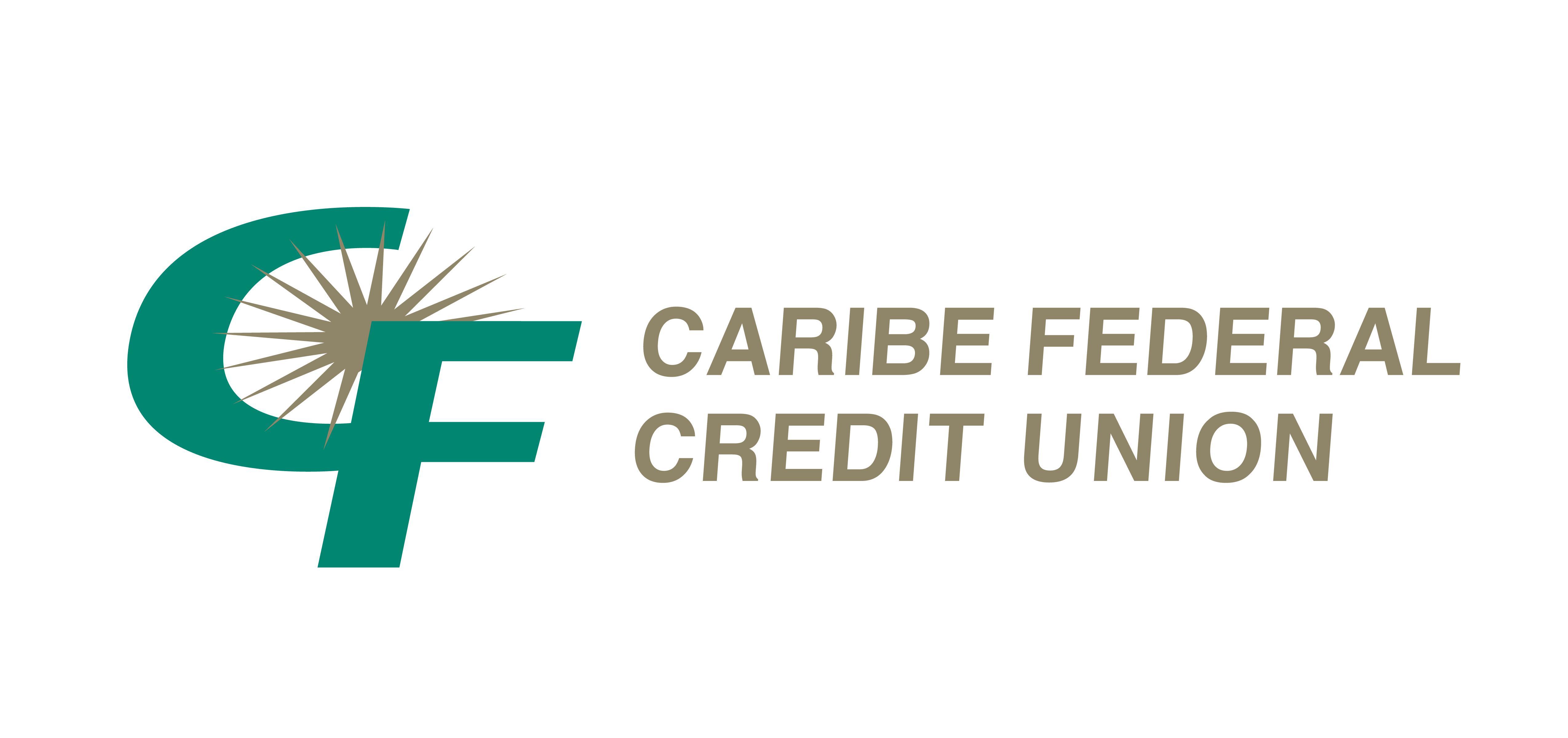 Caribe Federal