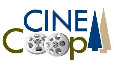 CineCoop_New_Logo_Mob_(1)