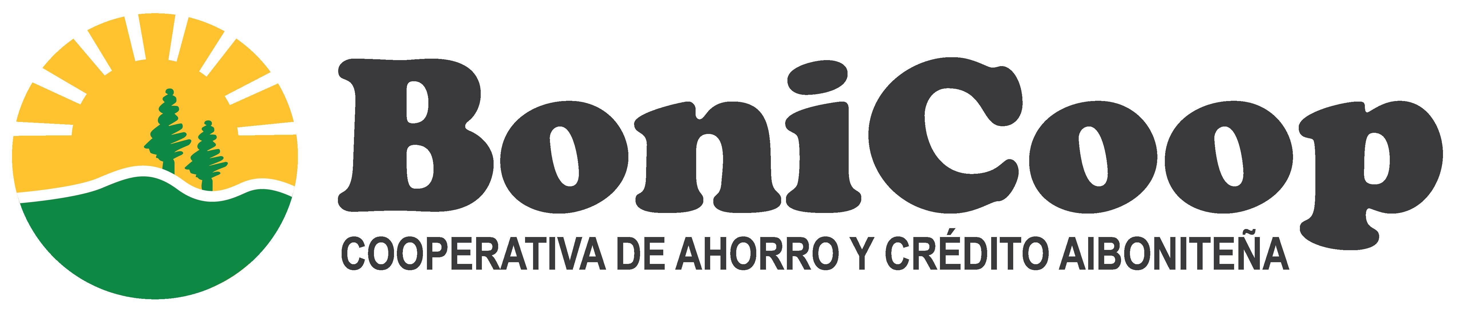 BoniCoop small