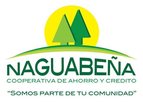 Naguabeña