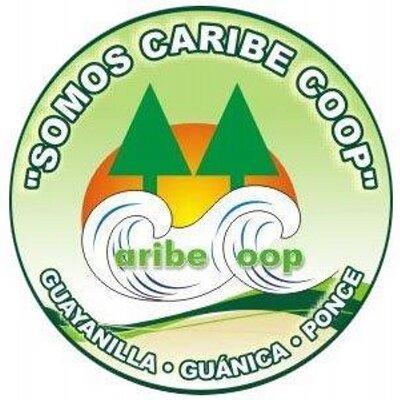 Caribe Coop