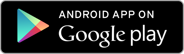 android-300x98