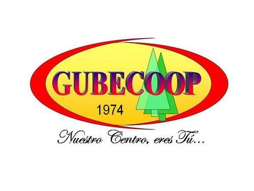 gube coop