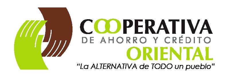 oriental coop