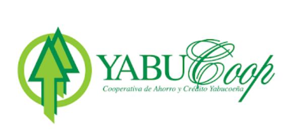 YABUCOOP
