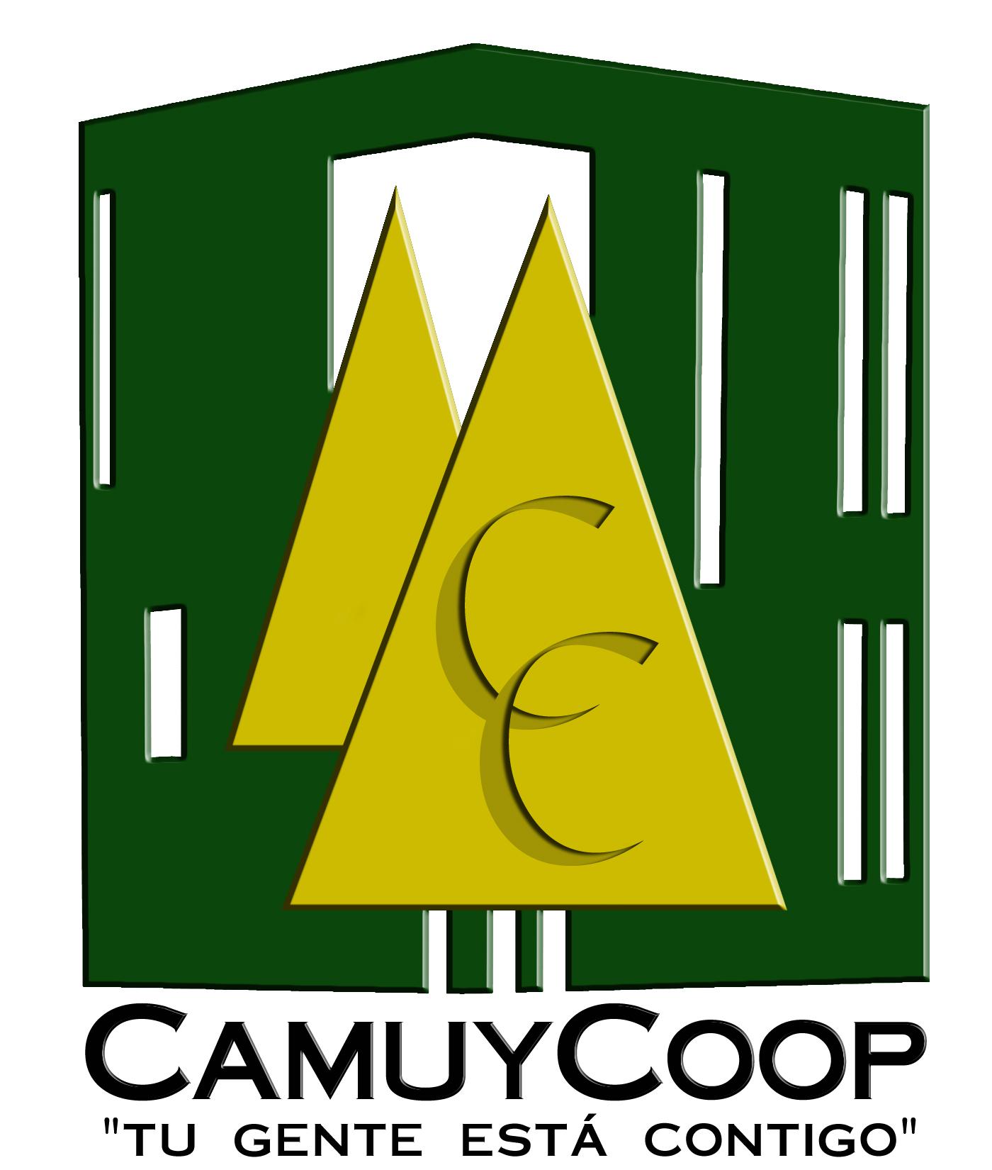 Camuy Coop