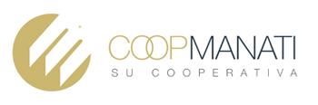 Coop Manati