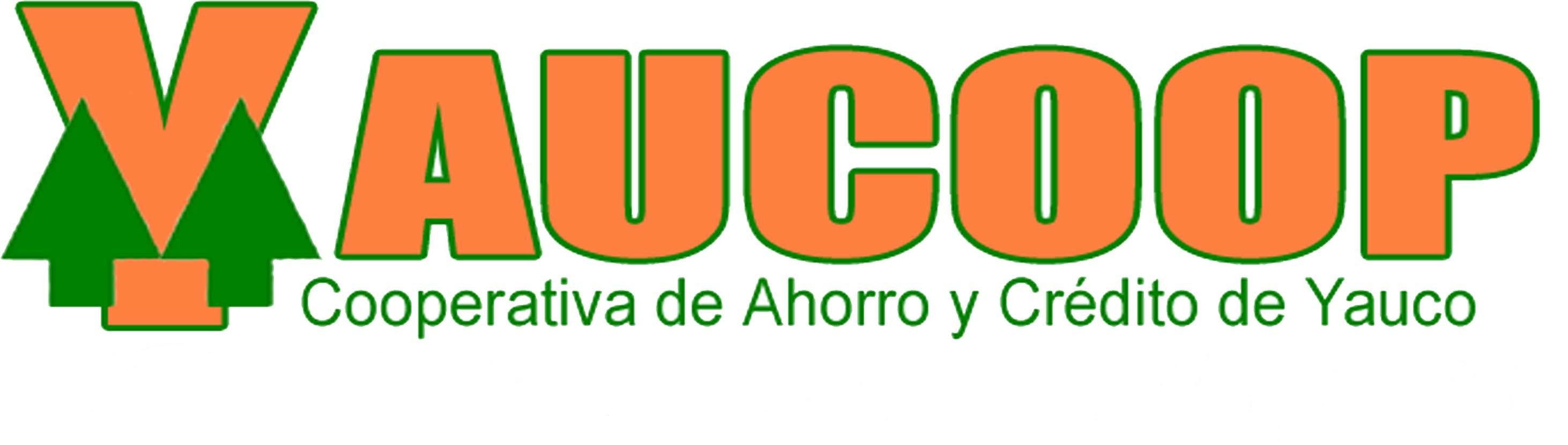 Yauco-Coop small