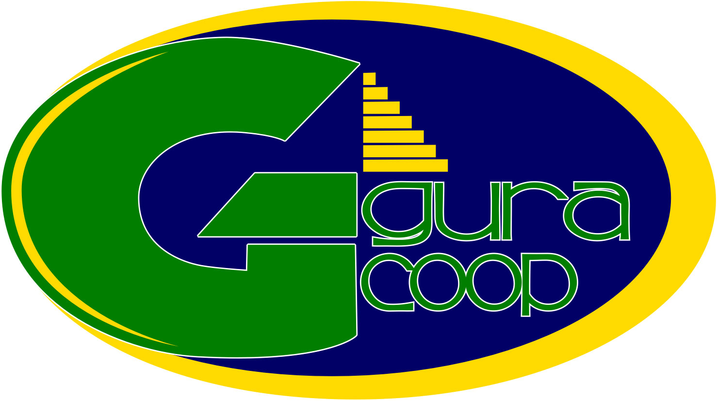 LOGO GURA COOP NUEVA VERSION 2008